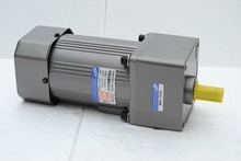 permanent magnet motor, dc motor, IP55, 3--1800K