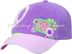 FASHION WOMEN BASEBALL CAP