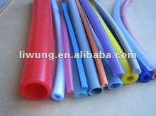 silicone radiator hose kit