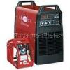 NBC series of IGBT inverter CO2/MAG welding machine