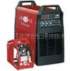 NBC series of IGBT inverter CO2/MAG welding machine