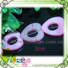 seashell accessories for bracelet,fashion seashells accessories