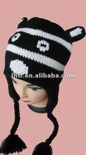 FASHION! newest animal shaped hats