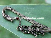 Ancient Dragon & Sword Bookmark
