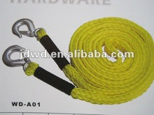 cargo lashing tow rope 2012 NEW STYLE