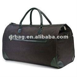 "21"" Travel Garment Duffel Bag"