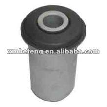 Stabilizer Shaft Rubber MR210567 for Mitsubishi Pajero V75