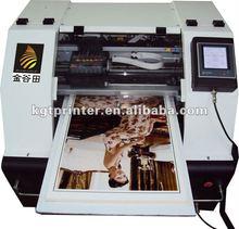 Bathroom Shelves Cup /Tumbler Holders/Grab Bars/Soap Dispensers printer printing machine