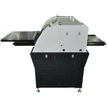 Urinals/Bathtub Handrails/Bathtub Pillows/Drains printer printing machine
