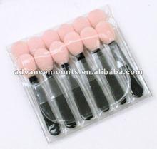 Makeup Applicators Pack of 12