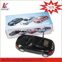 A8 mini FM music car radio