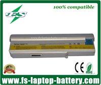 Compatible laptop li-ion battery N100 for Lenovo 3000 N200 C200 8922 series