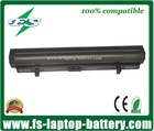 Cheap notebook battery for Lenovo IdeaPad S10 S9 S10C S10e S12 Series