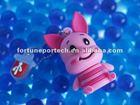 pvc usb flash disk/cartoon PVC usb/pvc usb for promo