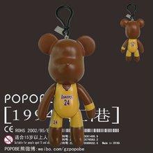 NBA basketball player Kobe Byrant design items