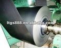 eléctrico de la tira de acero bobinas de laminación