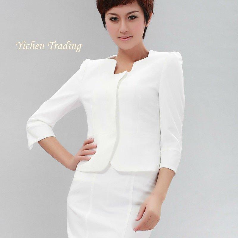 womens formal wear on ladies formal office wear sales buy 2012 ladies