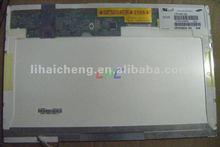 NEW laptop LTN154X3-L03 backlight LCD Screen selling