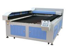 Metal car trim Laser Cutting Machine