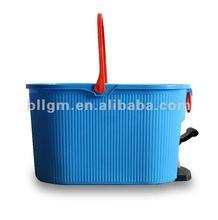 spin&go bathroom mop materials BLL-07