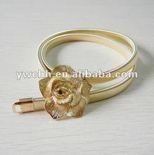 Women formal belts(BL-078)
