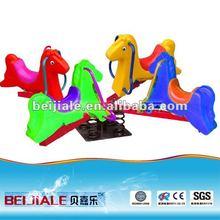 children plastic seesaw SE018