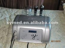 ultrasound weight loss / cavitation ultrashape
