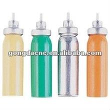 Mini press Air Freshener