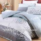 raw goose/duck down comforter sets
