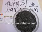 Petroleum Coke of Jiaqi Mineral