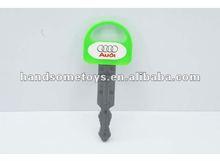 Promotion Gift Set - Car Key Pen for kids HS0149428