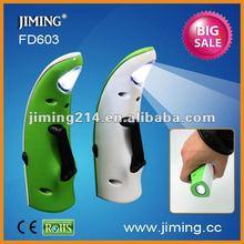 FD603 led flashing light