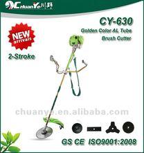 52.0cc brush cutter CY-630