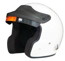 auto racing helmet