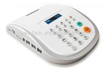 RFID desktop POS EQUIPMENT