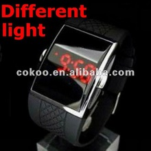 Hot selling men watches 2012