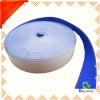 self adhesive velcro tape,self adhesive nylon tape