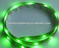 IP68 led strip, 12v led flexible strip light