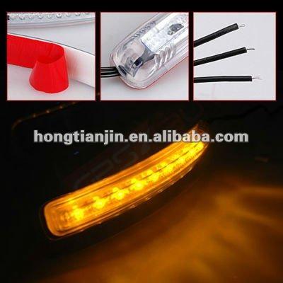 9led car led tuning light