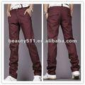 2012 atacado macacao jeans men's pantscap024