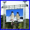 led screen outdoor p16