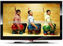 42inch FHD LCD TV