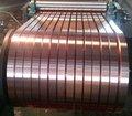 Enorme alta calidad polvo de cobre isotopic