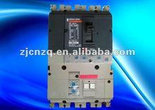 Merlin Gerin Earth leakage circuit breaker (ELCB)