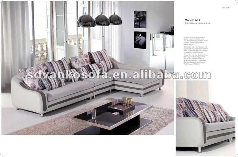 Corner Sofa Set Designs 2012 Latest Sofa Set Designs