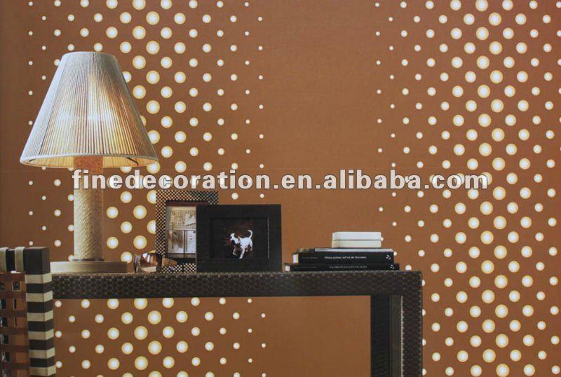 pin vinyl wallpaper 1920x1080 exploding 1920x1200 more on