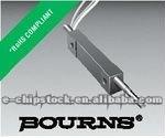BOURNS Linear Motion 3048L-3-102