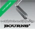 BOURNS Linear Motion 3046L-2-103
