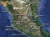 Shanghai International Shipping To Monterrey Mexico