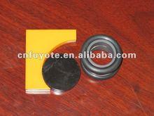 Mechanical face seals( Diameter:35mm)
